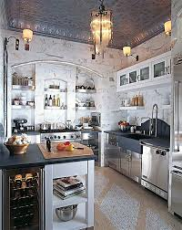 Best 25 Bistro Kitchen Decor Ideas On Pinterest