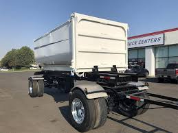 2018 Peterbilt 389 Transfer Truck For Sale, 71 Miles | Sparks, NV ... Location Ken Evansville Palmer Trucks Louisville Kentucky Truck Transfer Trailers Kline Design Manufacturing Miros Walk Around Youtube The Future Of Trucking Uberatg Medium Reno Rock Services Page 1994 Ford Ln8000 Tampa Fl 5000363485 Cmialucktradercom Does Cdl Transfer From State To Nettts New England Ace Solid Waste Wwcesolidwastecom Flickr Rogue Body Used Sets Opperman Son Truck Back Lakeshore Recycling Systems