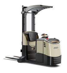 Find A Distributor Blog New Crown Equipment MPC 3000 Series - Find ... Walkie Rider Double Pallet Stacker Dt Crown Equipment Supplier Jual Battery Forklift Wijaya Equipmentspt In For The Long Haul With Disc Brakes Australia What Its Like To Operate A Industrial Reach Truck All Ces 20469 2012 Rr572535 270 Coronado Electric Stand Up 5200 Rr Series Fork Lift Rc 5500 Brochure Crown Pdf Catalogue Technical 2000lb 20wrtts Reachnew Fl1180 Rr522545 24000 Inventory Dysonequipmentcom 2003 Rr5220 45 Narrow Aisle