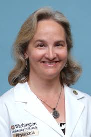Deborah Parks | Washington University Physicians University Hospital Receives Level I Trauma Verification From Jeffrey Shoss Md Urology Youtube American Journal Of Respiratory And Critical Care Medicine B Anderson Mph Mba Jonathan Reich Childrens National Health System Faculty Staff Directory Oakland William Beaumont Steven M Couch Washington Physicians Houston Wbircom Transparent Star Trace Lysette Claims Tambor Caala 2015 Leadership Boberg Signature Medical Group