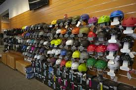 Christy Sports Ski Boots by Snowboard Rentals At Christy Sports Picture Of Christy Sports