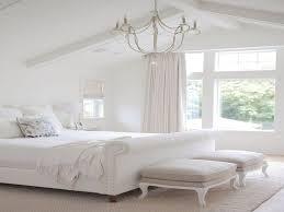 Bedroom Bedroom Chandeliers Awesome Best 25 Bedroom Chandeliers