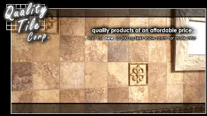 quality tile corp nyc tile supply company