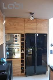 küchen nach mass labi möbel