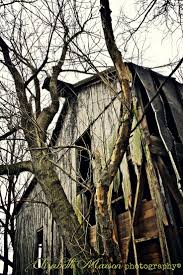 643 Best ~Old Barns~ Images On Pinterest   Country Barns, Country ... Ohio Thoughts Building A Chicken Coop Wedding At Lightning Tree Barn In Circville Stephanie Leigh Elizabeth Photographyelegant Columbus Weddatlightngtreebarnvenueincircvilleohio_0359 752 Best Barns Images On Pinterest Country Barns Life Valley Reclaimed Wood Mantles Beams Materials And Products Featured Project The Vacheresse Group 7809 Abandoned Places Places Morton Pumpkin Patch Farm Market Home Facebook