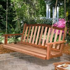 Ideas: Find Your Best Wooden Porch Swing Today ... 9 Free Wooden Swing Set Plans To Diy Today Porch Swings Fire Pit Circle Patio Backyard Discovery Weston Cedar Walmartcom Amazing Designs Ideas Shop Gliders At Lowescom Chairs The Home Depot Diy Outdoor 2 Person Canopy Best 25 Swings Ideas On Pinterest Sets Diy Garden Enchanting Element In Your Big Backyard Swing For Great Times With Lowes Tucson Playsets