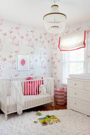 Pottery Barn Baby Wall Decor by 127 Best Nurseries Images On Pinterest Baby Rooms Children And