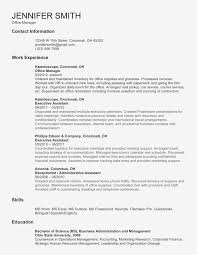 49 Unbelievable Hr Resume Sample Sample Hr Resumes : Resume