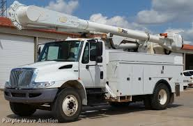 2010 International DuraStar 4300 Bucket Truck | Item DB4535 ... Bucketboom Truck Public Auction Nov 11 Roads Bridges 1997 Intertional 4900 Bucket Truck On Bigiron Auctions Youtube Public Surplus Auction 1345689 Jj Kane Auctioneers Hosts Sale For Duke Energy Other Firms Mat3 Bl 110 1 R Online Proxibid For Equipmenttradercom 1993 Bucket Truck Item J8614 Sold Ju Trucks Chipdump Chippers Ite Trucks Equipment Plenty Of Used To Be Had At Our Public Auctions No Machinery Big And Trailer 2002 2674 6x4 10 Wheel 79 Altec Double