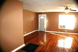 Coffee Color Paint Mocha Living Room Hearth Painted Ace Hardware Creamer Colour Wall