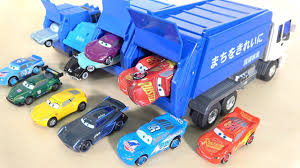 Lighting Mcqueen Cars Videos. Disney Cars Lightning Mcqueen And Cruz ... Garbage Truck Videos For Children L Green Colorful Garbage Truck Videos Kids Youtube Learn English Colors Coll On Excavator Refuse Trucks Cartoon Wwwtopsimagescom And Crazy Trex Dino Battle Binkie Tv Baby Video Dailymotion Amazoncom Wvol Big Dump Toy For With Friction Power Cars School Bus Cstruction Teaching Learning Basic Sweet 3yearold Idolizes City Men He Really Makes My Day Cartoons Best Image Kusaboshicom Trash All Things Craftulate