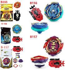 104 Lord B Agora Klasika Paixnidia Urst Gt 155 156 157 Evil Dragon Laster Gyros Lade Urst Oy Toys Collection Toys