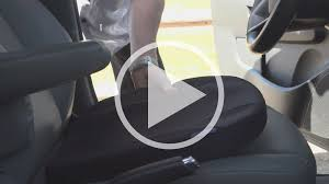 Kraco Floor Mats Canada by Seat Cushions Kraco Kraco