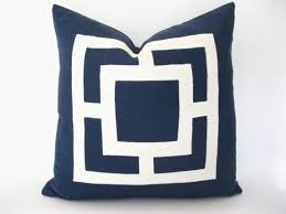 87 best throw pillows images on pinterest throw pillows pillow