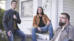 Home Free Transforms Current Chart Hit Into Awe Inspiring A