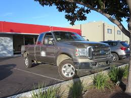 Auto Body-Collision Repair-Car Paint In Fremont-Hayward-Union City ... Auto Body Repair Services Masters Collision Center San Ocrv Orange County Rv And Truck Quality Work In Delta Bc Ati Eagle Custom Paint Restoration Associated Trucks Shop For Tacoma Wa Sws Equipment Finishes Vermont Elgin Mechanical Fleet Home Knoxville Tn East Tennessee Major Davis Pating
