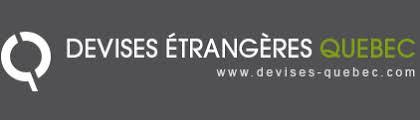 bureau de change en anglais bureau de change à ville nouveau devises étrangères