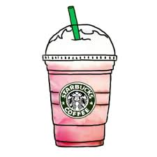 Starbucks Drink Shared By