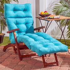 Lounge Chair Cushion Seat Padding Tufted Chaise Mattress Patio Pool ... Commercial Pool Chaise Lounge Chairs Amazoncom Great Deal Fniture 295530 Eliana Outdoor Brown Wicker 70 Most Popular For 2019 Camaxidcom Swimming Pool Deck Chair Blue Wheeled Chaise Longue Vector Image With Shallow Lounge Chairs Submersed In Water Orbital Zero Gravity Folding Rocking Patio Chair Pillow Diy And Howto Video Shanty 2 Chic Ottawa Wondrous Design In Johns Flat For Your Poolside Stock Image Of Color Vertical 15200845 A Five Star Hotel Keralaindia