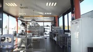 cours cuisine rixheim grain de sel à table de l atelier à rixheim