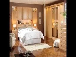 best wall tiles design for bedroom