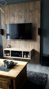 i wood wohnzimmer fernseher wohnzimmer ideen wohnung