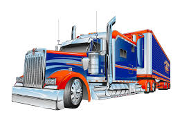 Truckdome.us » Averitt Express Averitt Trucking Best Truck 2018 Nieuwe Volvo Mammoet Road Cargo Office Photo Glassdoor Bowerman Truckers Review Jobs Pay Home Time Equipment Express Drivers Dations To St Jude Topped 500k In 2016 1185 Freightliner Dr Nashville Tn 37210 Ypcom Oh Yeah Gonna Be Here For A While Page 1 Ckingtruth Forum Vss Carriers Averitt Express Truck Yenimescaleco Prime Transport My First Year Salary With The Company Traing And Noncompete Truck Trailer Freight Logistic Diesel Mack