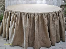 Dining Room Table Cloths Target by Tablecloths Elegant Target White Tablecloth Target Black And