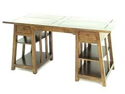 table et chaises de cuisine alinea meuble bar alinea avec table table chaise table cuisine fly cool