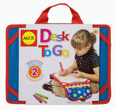 Cushioned Lap Desk With Storage by Best Lap Desk Kids Lap Desk
