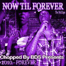 No Ceilings 2 Mixtape Download Datpiff by Joe Fo Sho Now Til Forever The Mixtape Front Large Jpg