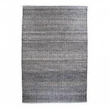 teppich teppiche kaufen pharao24
