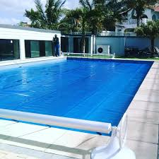 13 Double Density Solar Pool Panels Blanket And Roller Station Guaranteed All Year Round Swimming Poolheatcoza
