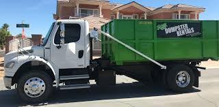 100 Garbage Truck Rental Dumpster Size Archives Junk Control