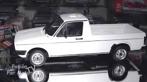 Revisión / 1:18 Volkswagen Caddy I 1980 De Otto Models - YouTube We Hear Volkswagen Considering Pickup Or Commercial Van For The Us 2019 Atlas Review Top Speed 1980 Rabbit G60 German Cars For Sale Blog Vw Diesel Pickup Sale 2700 Youtube Type 2 Wikipedia 2018 Amarok Concept Models Redesign Specs Price And Release 2015 First Drive Digital Trends Invtigates Vans And Pickups Market Old Vw Trucks Omg Mattress When We Need A Fleet Of Speedcraft Auto Group Acura Nissan Dealership