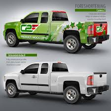 Pickup Truck Mock-Up By Bennet1890 | GraphicRiver Design Your Own Food Truck Roaming Hunger Build A Green Rv Information To Design And Build Your Own Efficent Great Weld County Garage City 12 On Amazing Home 80b221257518n Weld Xt Is The Latest Addition Family Pickup Best Image Kusaboshicom Custom Illustration My Website 2017 Chevrolet Silverado 1500 High Country Is A Gatewaydrug Rc Car Rock Crawler 110 Scale 4wd Off Road Racing Buggy Climbing Euro Simulator 2 Pating Customizing Hd Youtube 500hp Chevy With Valvoline