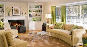 As Per Vaastu Shastra Your Home Should Be Devoid Of Black And Dark Colours Homedecortips Decortips