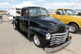 30 Coolest Custom Classic Trucks At 2015 Tucson Super Chevy Show ... 30 Coolest Custom Classic Trucks At 2015 Tucson Super Chevy Show Opinion Detroit Auto Show Proves Trucks Are Just As Important 1985 Stepside Showstreet Truck For Sale Or Trade Mint 2019 Silverado Unveiled In Design Eeering 1968 C10 Truck Short Bed Pro Touring Restomod No Diesel New Car Updates 20 Chevrolet Top Speed Central Arkansas 8898 Sale Home Facebook 2015superchevyshowmemphistrucks25 Hot Rod Network 1992 Lovers Gallery From The Memphis