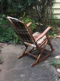 Craigslist Find: Foldable Rocking Chair - Album On Imgur Hubsch Mid Century Modern Chair Vintag Wingback Plans Ding Preowned Office Chairs Tagged Office Page 3 Value Comfortable Rocking Recliner Ikea No Corner Craigslist Deals Diy For Your Babys Room Victorian Settee For Sale Reproduction Antique Platform Glider Dtown Oklahoma Hard Kyle Not Really A Dude Faux Bamboo Set Of 6 2 Table Uk Australia Fniture Cool Decoration Using Best New Bedroom Design Barcelona Perfect Favourite Your Home With