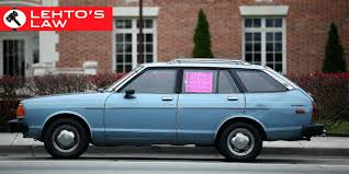 Portland Craigslist Cars For Sale By Owner – Junction12mitchelstown.com Car Craigslist Cars And Trucks Seattle Craigslist Cars And Trucks For Sale By Owner 2019 20 Car Greensboro Vans Suvs By Honda Pilot For Better Bmw 540i M Package Oc User Manual Guide Tallahassee Amp Docroinfo Greenville Sc Reviews 2018 Nissan Frontier Fresh Houston Toyota Corolla Inspiring The 5 Worst Or Used Free Owners Fort Dodge Elegant