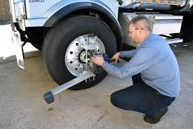 99 Truck Tools Ring Powers Mobile OnSite Diesel Repair Puts Florida Drivers