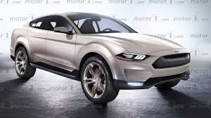 100 Should I Buy A Car Or Truck 25 Future S Nd SUVs Worth Waiting For