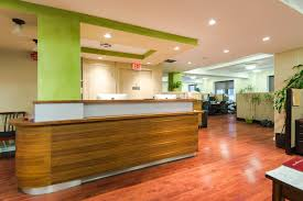 Front Desk Receptionist Salary Seattle by Front Desk Receptionist Salary Seattle 54 Images Hotel Front