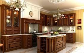 kitchen chandelier kitchen island kitchen bar