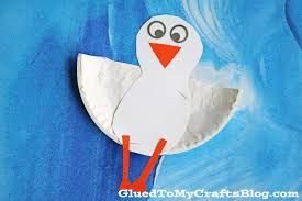 Top 83 Splendiferous Winter Craft Thanksgiving Crafts For Kids Ideas Weather Projects Easy Simple