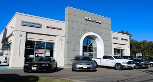 100 Brother Truck Sales New Used Car And Dealership At Whitten S Of Ashland