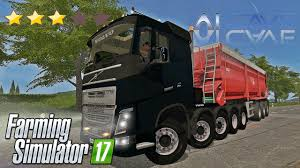 Farming Simulator 2017 Truck Mods - Volvo FH950 10x10 FUNMOD ... Cerritos Mods Ats Haulin Home Facebook American Truck Simulator Bonus Mod M939 5ton Addon Gta5modscom American Truck Pack Promods Deluxe V50 128x Ets2 Mods Complete Guide To Euro 2 Tldr Games Renault T For 10 Easydeezy Hot Rod Network Mack Supliner V30 By Rta Chevy Plow V1 Mod Farming Simulator 2017 17 Ls 5 Ford You Can Easily Do Yourself Fordtrucks This Is The Coolest And Easiest Diy Youtube Ford F250 Utility Fs