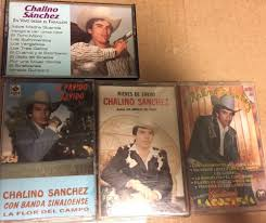 Chalino Sanchez Cassette Tape Lot | EBay Gas Adan Sanchez Navigator Pdf Chevyg M C Full Size Trucks 198890 Repair Manual Chilton Chalino Estrellas Del Norte 1 Amazoncom Music Lifted 79 Ford Elegant F Body Lift Mickey Thompson Brian Ledezma Brianledezma10 Twitter La Troca De Snchez 1988 Chevy Cheyenne Chuyita Beltra By Amazoncouk Commercial S 10 Vs Ranger Tug Of War Power 454ss Instagram Hashtag Photos Videos Piktag Chalino Snchez Una Leyenda Coronada Por Los Corridos Images Tagged With Staanawattower On Instagram