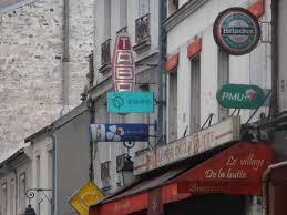 logo de tabac de la française des jeux loto ratp heinken et pmu