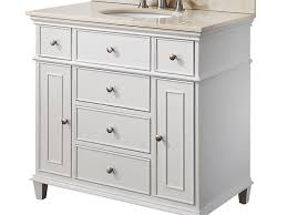 White 36 Bathroom Vanity Without Top by White Bathroom Vanity Without Top Best Bathroom Decoration